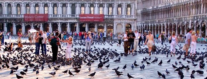 Venedig 2005 080b