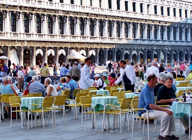 Venedig 2005 083a
