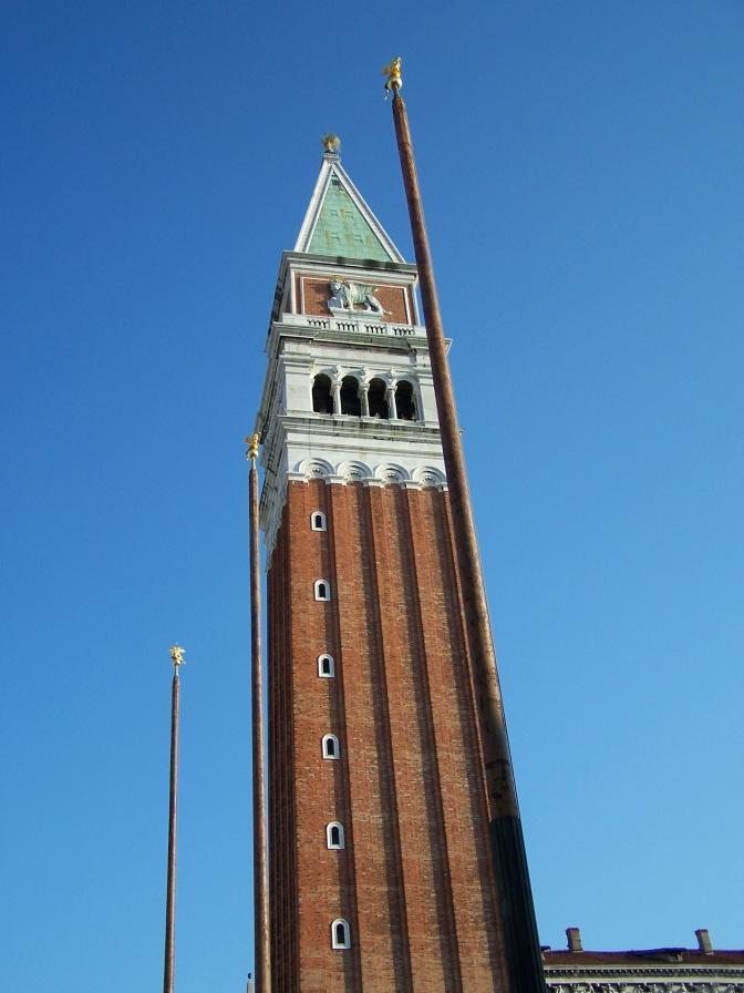 Venedig 2005 085
