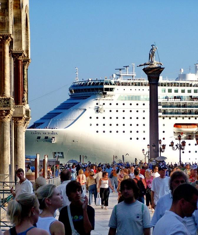 Venedig 2005 086a