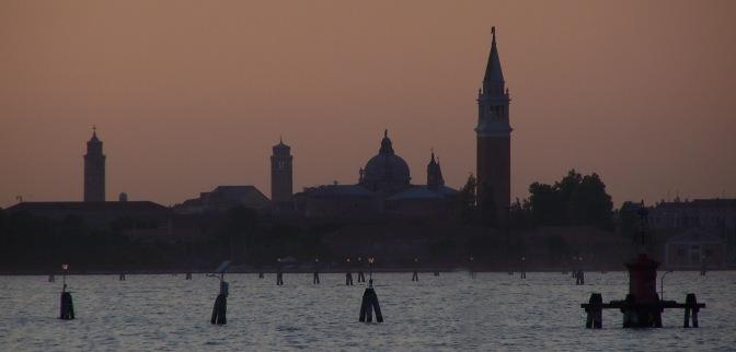 Venedig 2005 101a