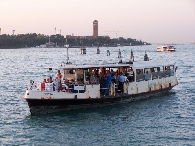 Venedig 2005 102