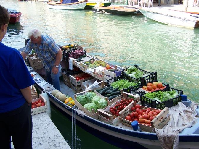 Venedig 2005 113