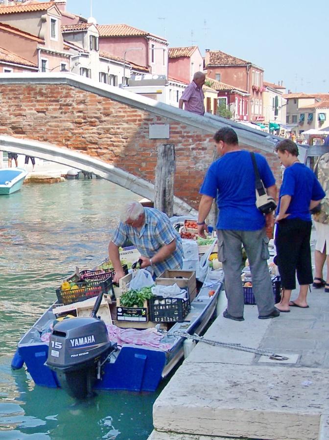 Venedig 2005 114a