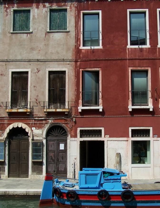 Venedig 2005 117a