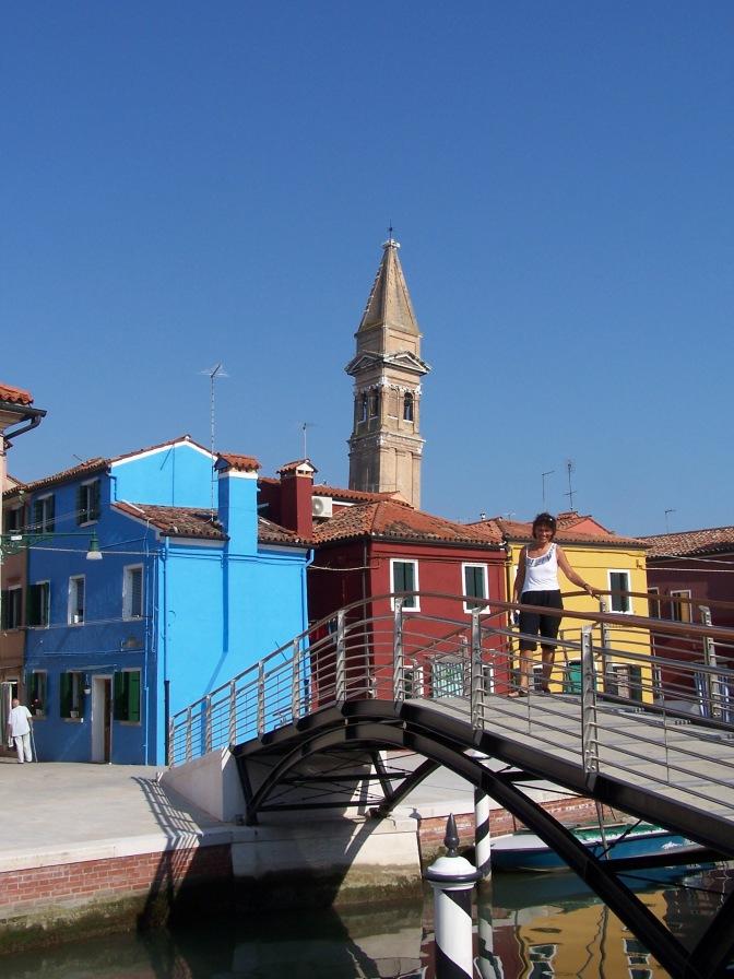 Venedig 2005 173