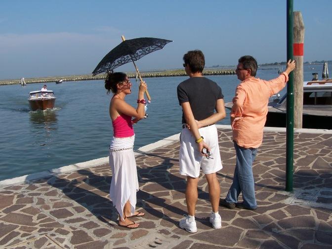 Venedig 2005 189