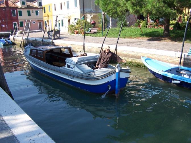 Venedig 2005 190