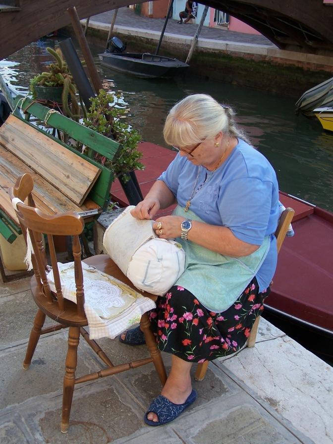 Venedig 2005 206