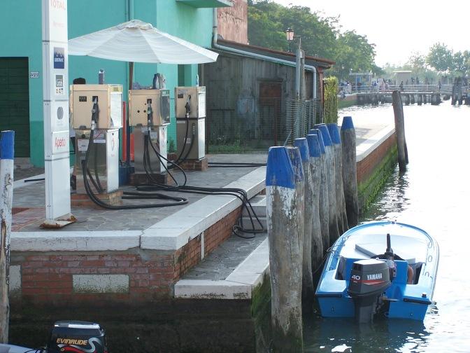 Venedig 2005 214