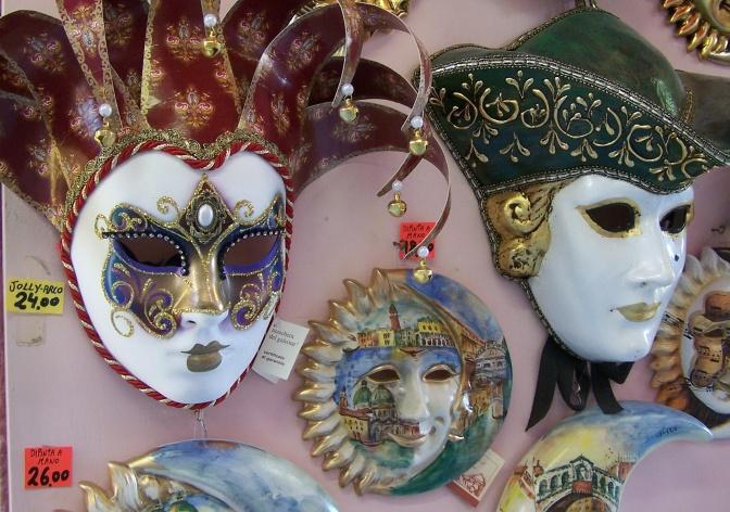 Venedig 2005 229a