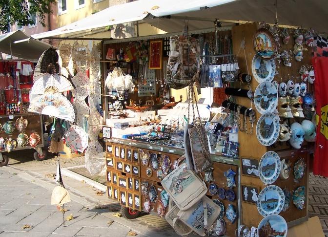 Venedig 2005 233a