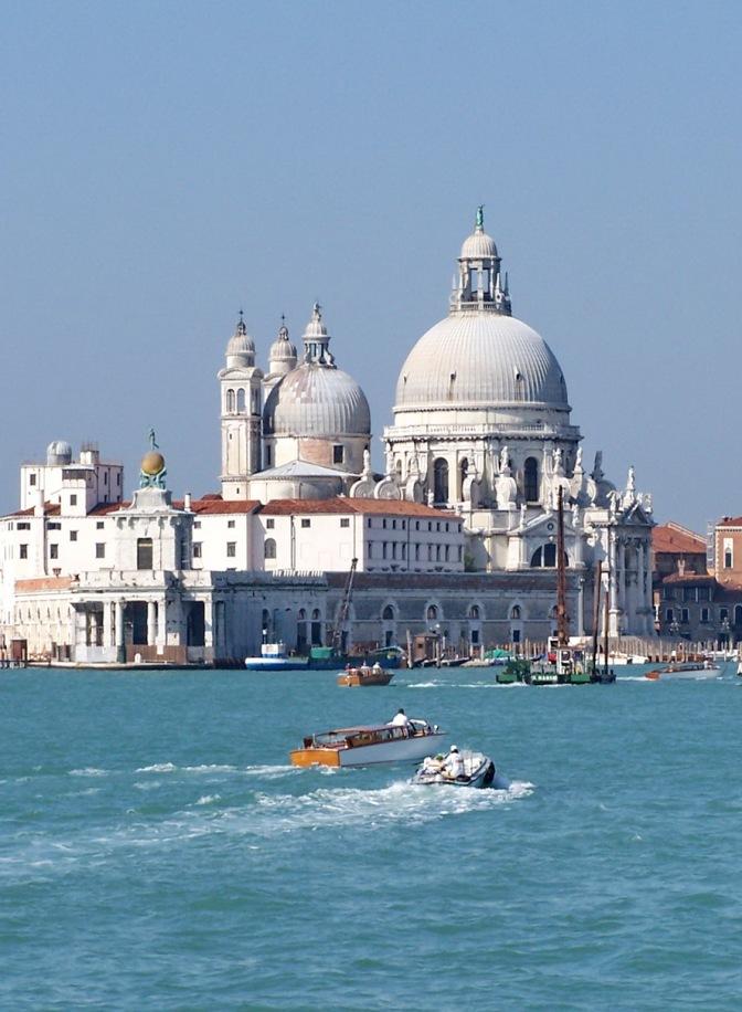 Venedig 2005 005a