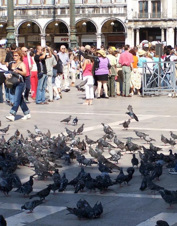 Venedig 2005 012a