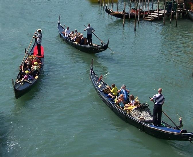 Venedig 2005 019c