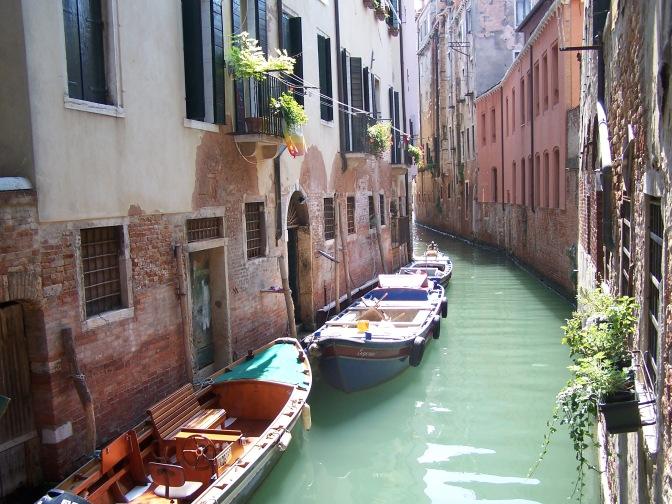 Venedig 2005 028
