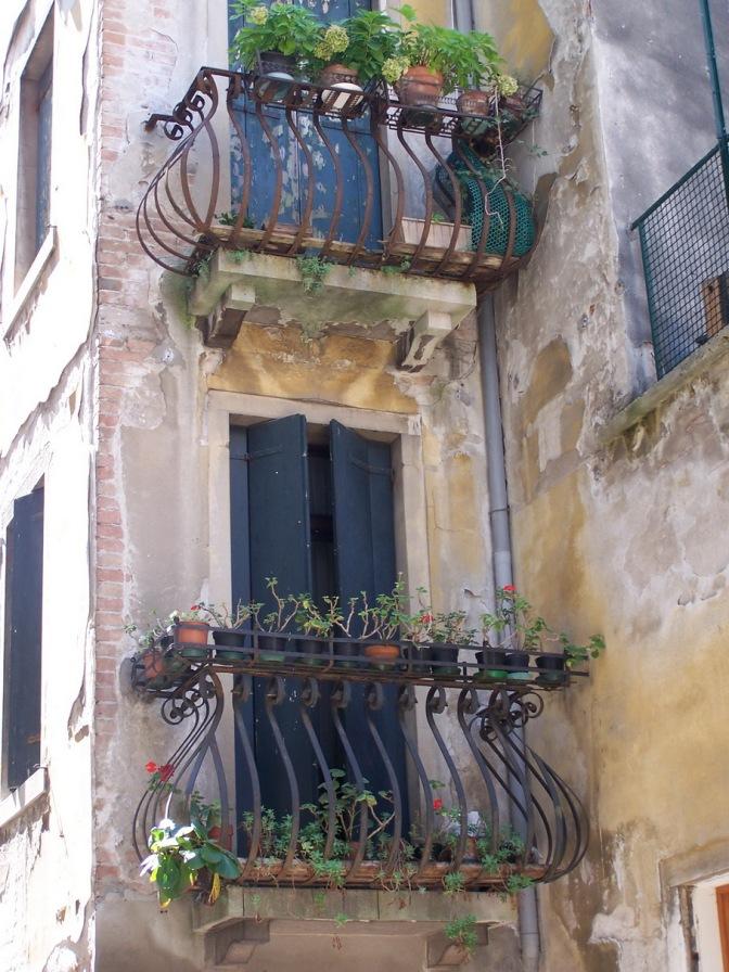 Venedig 2005 030a