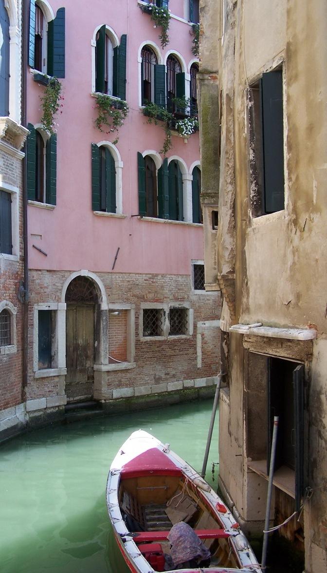Venedig 2005 040a