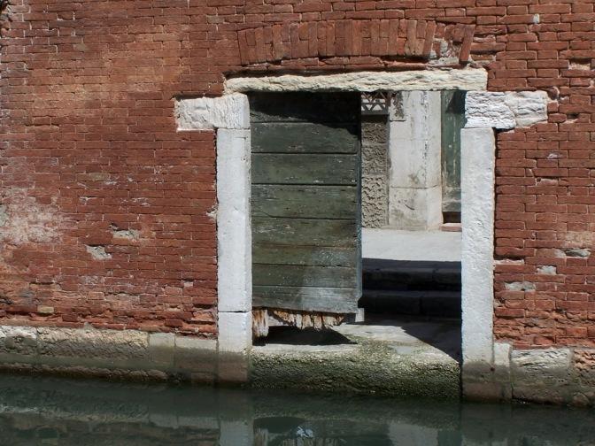 Venedig 2005 041a