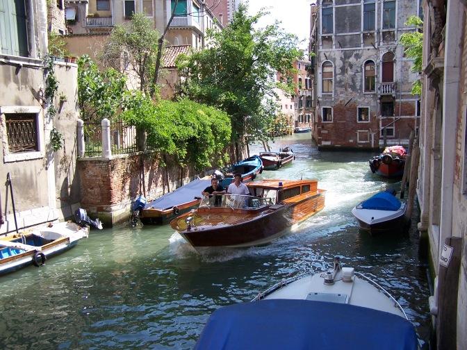 Venedig 2005 050