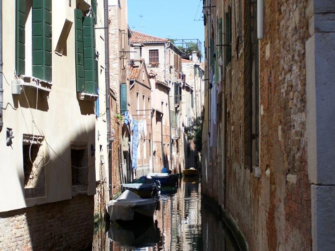 Venedig 2005 053