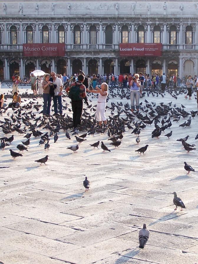 Venedig 2005 080a