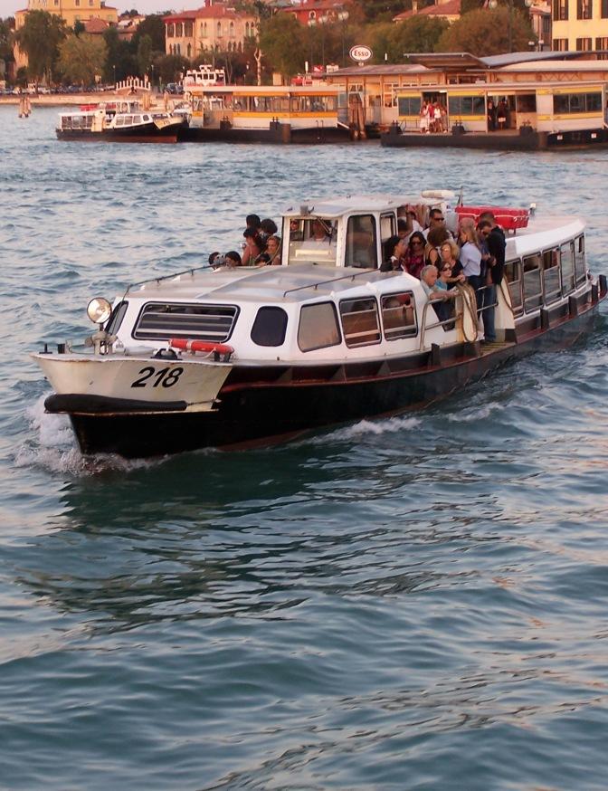 Venedig 2005 103a