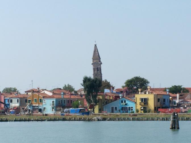 Venedig 2005 109a