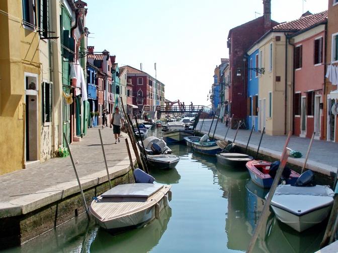 Venedig 2005 137a