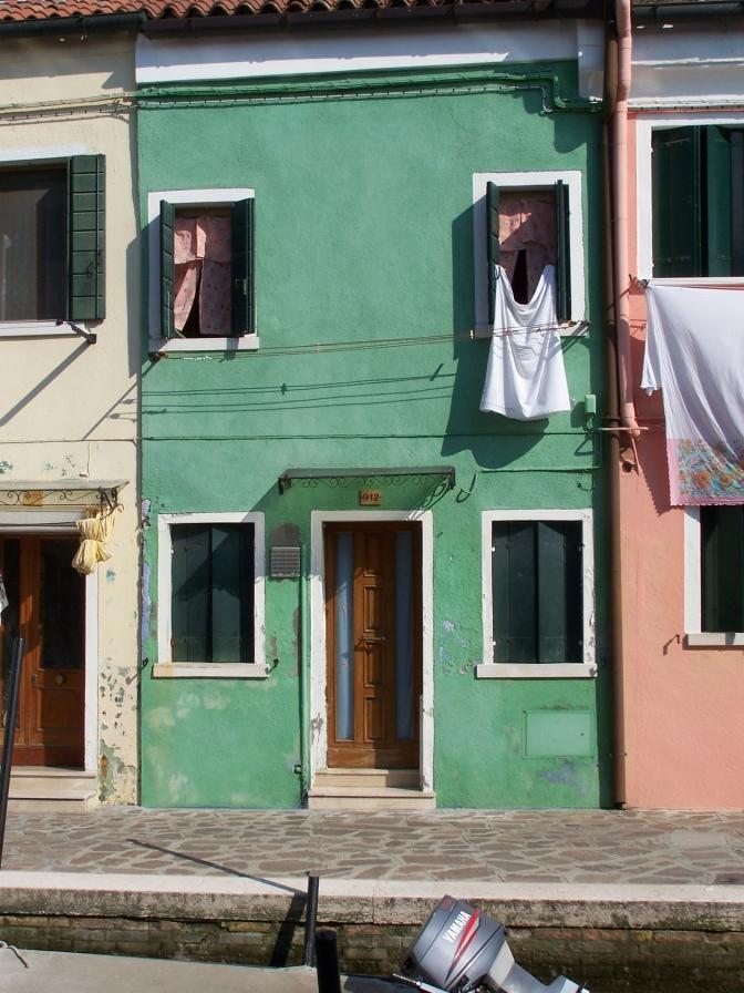 Venedig 2005 142A
