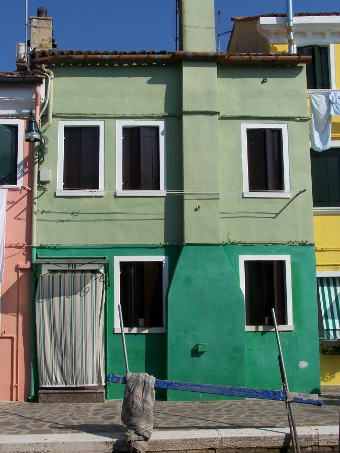 Venedig 2005 144