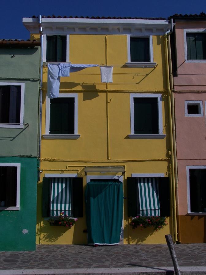 Venedig 2005 145A