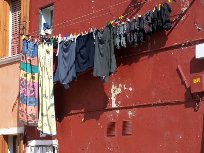 Venedig 2005 157