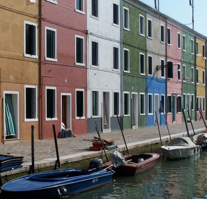 Venedig 2005 159a