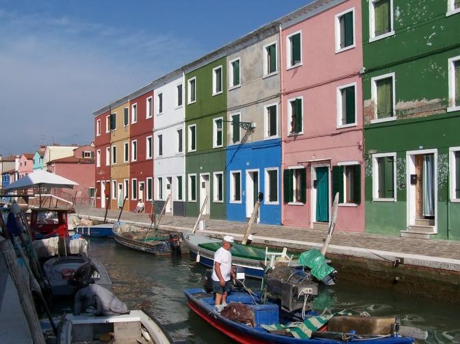 Venedig 2005 162a