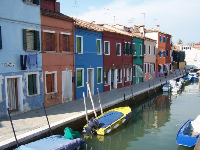 Venedig 2005 164a