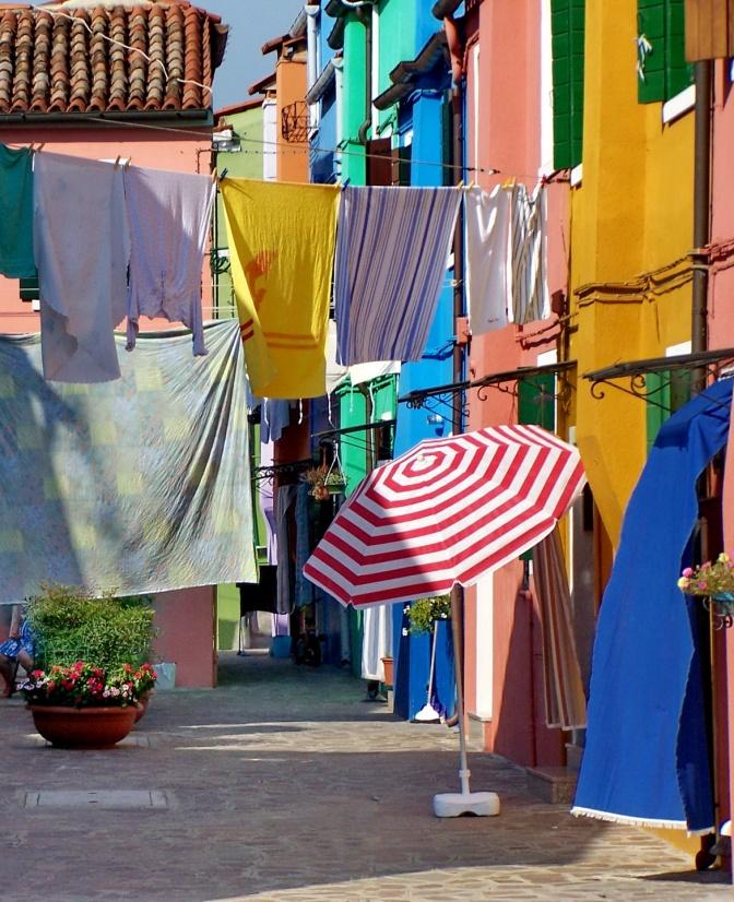 Venedig 2005 166a
