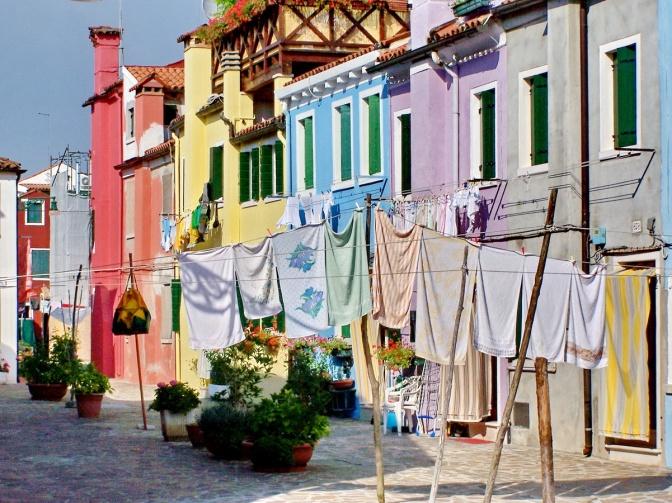 Venedig 2005 167a