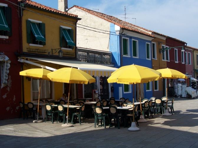 Venedig 2005 177
