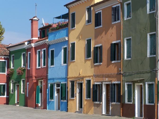 Venedig 2005 184a