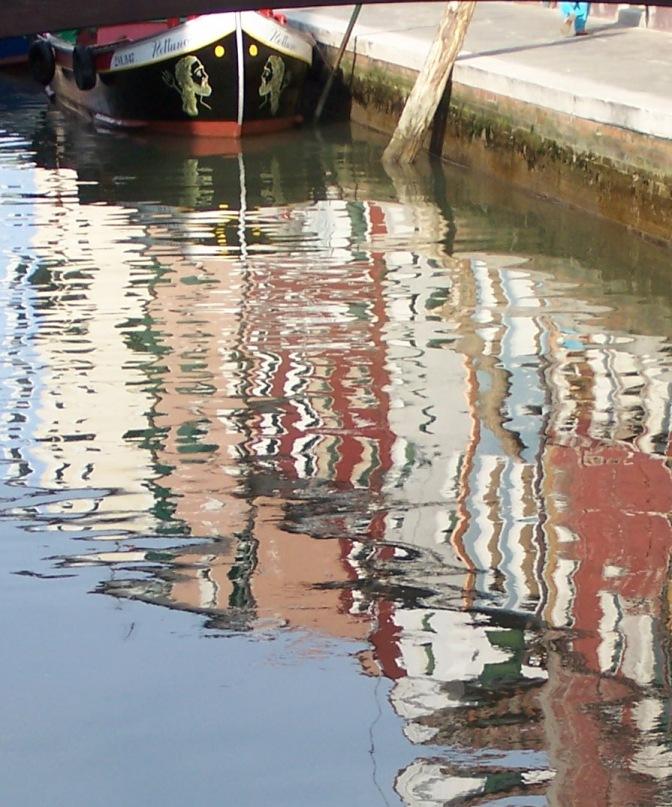 Venedig 2005 203b