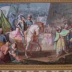 Die Normannen in Sizilien