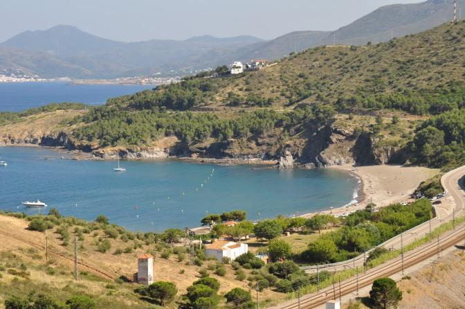 Spanien2011 252