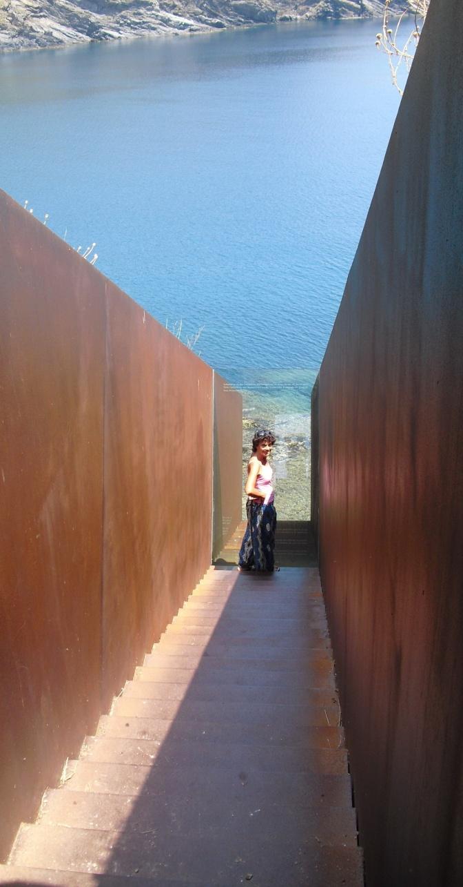 Spanien2011a 117a