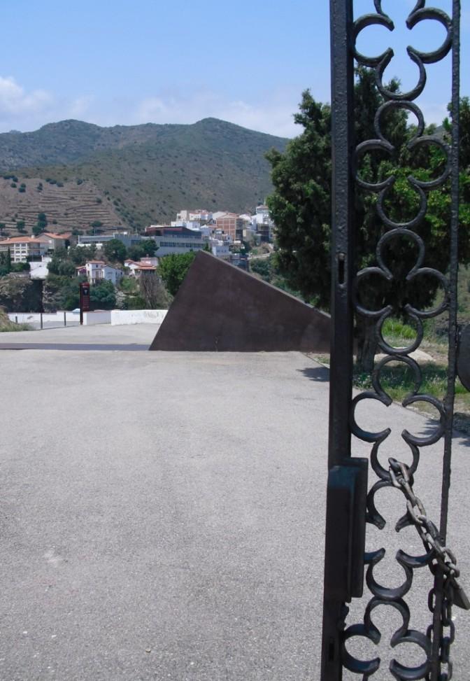 Spanien2011a 131a