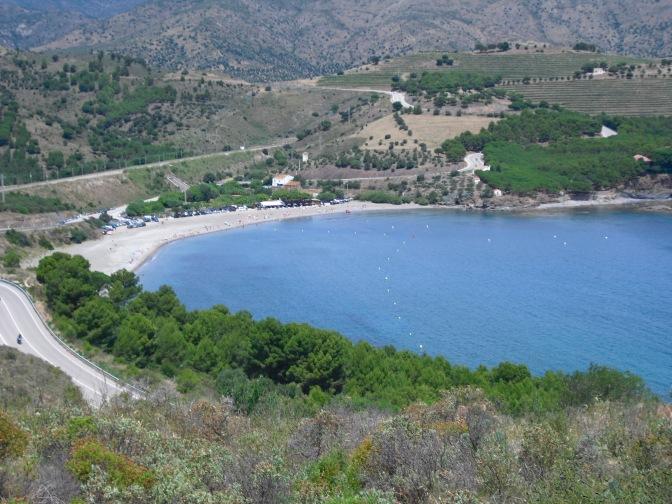 Spanien2011a 313