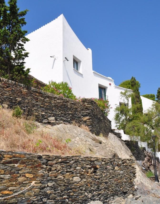 Spanien2011 164a