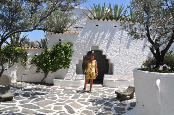 Spanien2011 319