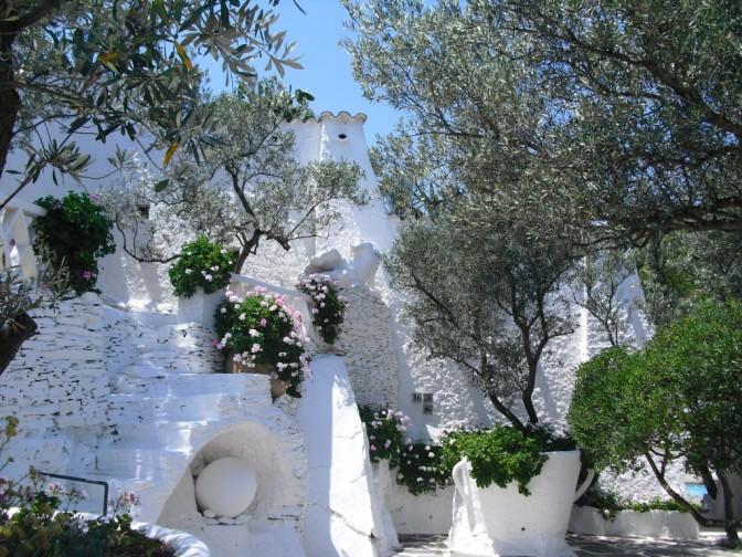 Spanien2011a 264