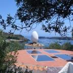 Die Beständigkeit der Erinnerung : Cap Creus, Port Lligat und Dali